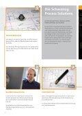 Profilwerkzeug-Wechselplattensysteme - schwanog.com - Seite 6