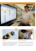 Profilwerkzeug-Wechselplattensysteme - schwanog.com - Seite 7