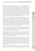 Zum Wesen der christlichen Auffassung über die Geschichtlichkeit ... - Seite 2