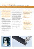 Projektreport Kalibrierwerkzeug und Skiving - schwanog.com - Seite 2