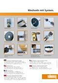 Projektreport Kalibrierwerkzeug und Skiving - schwanog.com - Seite 4