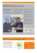 Schwanog NEWS 1/11 - Page 2