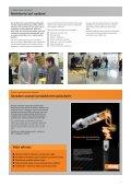 Schwanog NEWS 1/11 - Page 3