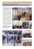 Schwanog NEWS 3/12 - Page 2