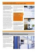 Schwanog NEWS 3/12 - Page 3
