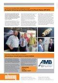 Schwanog NEWS 3/12 - Page 4