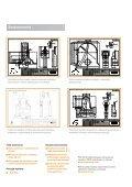 Raport z projektu Wiercenie kszta- łtowe (1,7 MB) - schwanog.com - Page 3