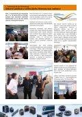 Schwanog NEWS 2/10 - Page 2