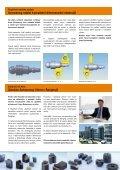Schwanog NEWS 2/10 - Page 3