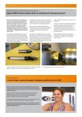 Schwanog NEWS 4/11 - schwanog.com - Page 2