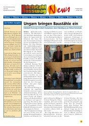 R-News 05-00 - Edelstahl Rosswag