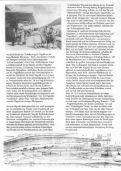 WSB-Anzeiger Nr.4 - Württembergische Schwarzwaldbahn - Page 2