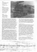 WSB-Anzeiger Nr.4 - Württembergische Schwarzwaldbahn - Page 3