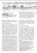 WSB-Anzeiger Nr.12 - Page 2