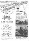 WSB-Anzeiger Nr.12 - Page 3