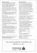 WSB-Anzeiger Nr.12 - Page 4