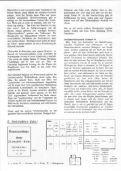 WSB-Anzeiger Nr.10 - Württembergische Schwarzwaldbahn - Page 2