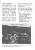 WSB-Anzeiger Nr.11 - Württembergische Schwarzwaldbahn - Page 3