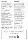 WSB-Anzeiger Nr.11 - Württembergische Schwarzwaldbahn - Page 4