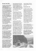 Aktuell No.4 - Page 2