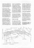 Aktuell No.4 - Page 3