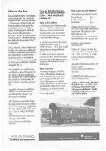 Aktuell No.4 - Page 4