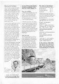 Aktuell No.2 - Württembergische Schwarzwaldbahn - Page 4
