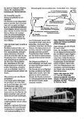 Aktuell No.1 - Württembergische Schwarzwaldbahn - Page 3