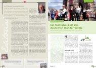 PDF-Download - Schwarzwaldverein