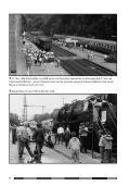 Zugkunft für Calw - Württembergische Schwarzwaldbahn - Page 6