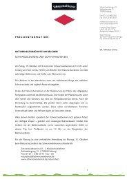 PDF Download - Schwarzwaldverein