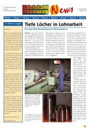 R-News 03/98 - Edelstahl Rosswag