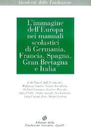 Untitled - Fondazione Giovanni Agnelli