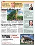 Tallinn - Linnaleht - Page 4