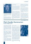 Maailma Vaade Nr. 13 trükiversiooni .pdf lae alla siit - Page 2