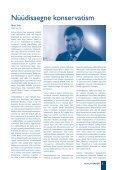 Maailma Vaade Nr. 13 trükiversiooni .pdf lae alla siit - Page 3