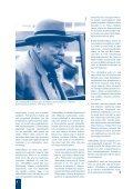 Maailma Vaade Nr. 13 trükiversiooni .pdf lae alla siit - Page 4