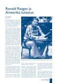 Maailma Vaade Nr. 13 trükiversiooni .pdf lae alla siit - Page 7