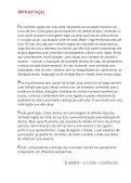 Mulheres Negras: Mulheres Negras: - Gênero, Raça e Etnia - Page 5
