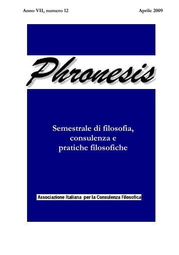 Download - Phronesis