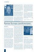 Maailma Vaade Nr. 9 trükiversiooni .pdf lae alla - Page 2