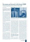 Maailma Vaade Nr. 9 trükiversiooni .pdf lae alla - Page 3