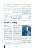 Maailma Vaade Nr. 9 trükiversiooni .pdf lae alla - Page 4