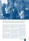 Maailma Vaade Nr. 9 trükiversiooni .pdf lae alla - Page 5