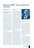 Maailma Vaade Nr. 9 trükiversiooni .pdf lae alla - Page 7