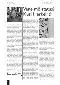 Maailma Vaade Nr.2 trükiversiooni .pdf lae alla siit - Page 2