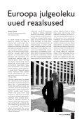 Maailma Vaade Nr.2 trükiversiooni .pdf lae alla siit - Page 3