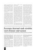 Maailma Vaade Nr.2 trükiversiooni .pdf lae alla siit - Page 4