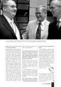 Maailma Vaade Nr.2 trükiversiooni .pdf lae alla siit - Page 5