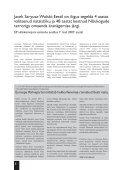 Maailma Vaade Nr.2 trükiversiooni .pdf lae alla siit - Page 6